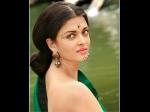 Aishwarya Rai Bachchan Admits Rejecting Karisma Kapoor Raja Hindustani Dil To Pagal Hai Films