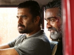 It S Official R Madhavan S Vikram Vedha To Be Remade In Bollywood Read Details
