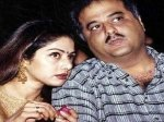 Sridevi Did Not Talk To Boney Kapoor For Eight Months After He Confessed His Love To Her