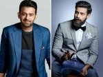 Prabhas Varun Tej S Upcoming Movies Who Are The Leading Ladies