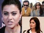 Who Is The Rudest Bollywood Actress What Fans Said After Meeting Katrina Kaif Kareena Kapoor Kajol
