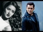 Shraddha Kapoor Dismisses Reports Of Being A Part Of Salman Khan S Bharat