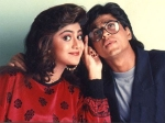 How Shilpa Shetty Got A Role In Shahrukh Khan Baazigar Debut Film