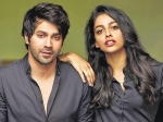 October Box Office Collection Prediction Varun Dhawan Starrer Expected To Earn 7 Crore