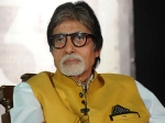When The Media Banned Amitabh Bachchan For 15 Years They Wanted To Teach Him A Lesson