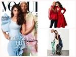 Aishwarya Rai Bachchan Trolled Vogue Photoshoot Photoshop Fail Fans Ask Where Is Her Leg