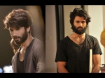 Arjun Reddy Remake Why Is Shahid Kapoor Refraining From Confirming That He Is Doing The Film
