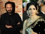 National Film Award 2018 Shekhar Kapur Had First Opposed Sridevi Best Actor Award