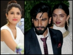 Deepika Padukone Ranveer Singh Might Make Anushka Sharma Uncomfortable To Become Her Neighbours