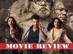 Daas Dev Review Rating Plot