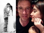 Ileana D Cruz And Andrew Kneebone Expecting Their First Baby