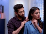 Ishqbaaz Fans Rejoice As Nakuul Mehta Surbhi Chandna Show Is Back On Top 10 Spot