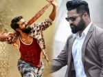 Jr Ntr Bowled Over By Rangasthalam