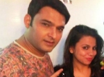 Kapil Sharma Ex Preeti Simoes Says He Is Getting Suicidal Thoughts Makes Shocking Statements