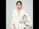 Kareena Kapoor Khan Starring In Shahrukh Khan Salute Is Just A Rumour