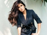 Katrina Kaif All Set To Write Her Memoir And Has Zeroed In Barbie Dreams As The Book Title
