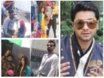 Kumkum Bhagya To Take 7 Year Leap Sriti Jha Undergoes Makeover Mishal Raheja Enters King Singh