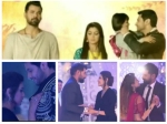 Kumkum Bhagya Abhigya Fans Unhappy With The Track Slam Shabbir Aka Abhi For Leaving Pragya