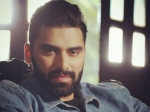 Ishqbaaz Nikitin Dheer Aka Veer Bids Goodbye To The Show Thanks Fans For Their Immense Love