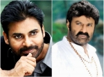 Mega Nandamuri Fans Are For An Eye Feast Soon Here Are The Details