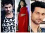 Shakti Arora Drashti Dhami Aham Sharma On Colors Upcoming Show Based On Extra Marital Affair
