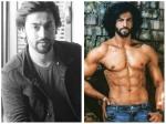 Jana Na Dil Se Door Actor Shashank Vyas Major Transformation Will Leave You Speechless