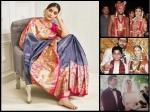 Sonam Kapoor Calls The Idea Of Grand Wedding Disgusting What Would Be Aishwarya Rai Anushka Reaction