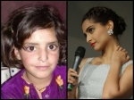 Sonam Kapoor Gets Slammed For Giving Communal Angle To Kathua Rape Case Kareena Kapoor On Target Too