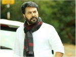 Uncle Box Office The Mammootty Starrer Registers Good Opening Weekend