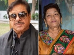 Shatrughan Sinha Defends Saroj Khan Casting Couch Says S E X U A L Favours Are Demanded Bollywood