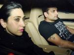 Karisma Kapoor Sandeep Toshniwal To Make Their Relationship Official