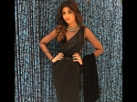 Shilpa Shetty Turns A Wingwoman Says I Want Women To Know What They Do Not Want In A Man