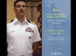 Twinkle Khanna Will Take Legal Action Over Rustom Costume Auction Row