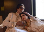 Amitabh Bachchan Is Proud Daughter Shweta Bachchan Know Why