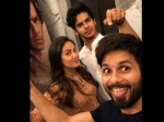 Here S Why Shahid Kapoor Did Not Hide The News Mira Rajput Second Time Pregnancy