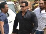 Salman Khan Sentenced To Five Years Aishwaraya Rai Bachchan Mil Jaya Bachchan Reacts Over Conviction