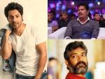 Varun Dhawan S Wish List Actor Says He Wants To Work With Shankar Ss Rajamouli