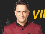Vikas Gupta Is Excited About Bigg Boss 12 As The Contestants Will Be Seen Participating In Pairs