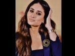 What Irked Sonam Kapoor So Bad That She Ended Up Comparing Kareena Kapoor Khan With Shahid Kapoor