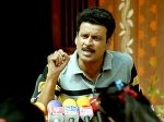Manoj Bajpayee Being A Producer Is A Difficult Thing