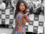 Priyanka Chopra Drops A Major Hint About Her Film With Salman Khan Bharat Says She Is Excited
