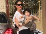 What Kareena Kapoor Wants Taimur To Become When He Grows Up