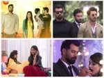 Kumkum Bhagya 7 Year Leap Abhi Accepts Tanu As His Wife Pragya Is Seen With Daughter Kiara