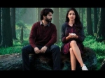 Varun Dhawan S October Movie Review Live Audience Updates