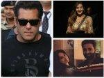Salman Khan Jailed Blackbuck Poaching Case Shilpa Shinde Suyyash Rai Tv Actors Support Salman