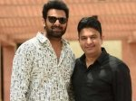 Saaho Bhushan Kumar Picks Up Theatrical Rights To Release This Prabhas Film In Hindi