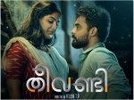 Tovino Thomas S Theevandi Will Hit The Big Screens On This Date