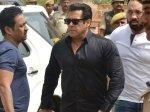 Tabu Provoked Salman Khan Pull The Trigger New Twist His Blackbuck Poaching Case Conviction