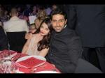 Aishwarya Rai Bachchan Punishes Abhishek Bachchan For Disliking Broccoli By Doing This