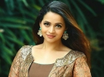 Bhavana About Female Centric Movies Malayalam